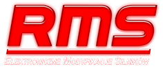 RMS Tuning